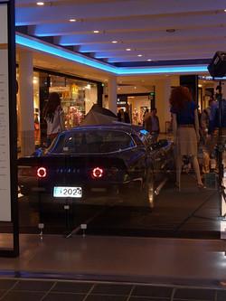 Classics in the mall (30).jpg