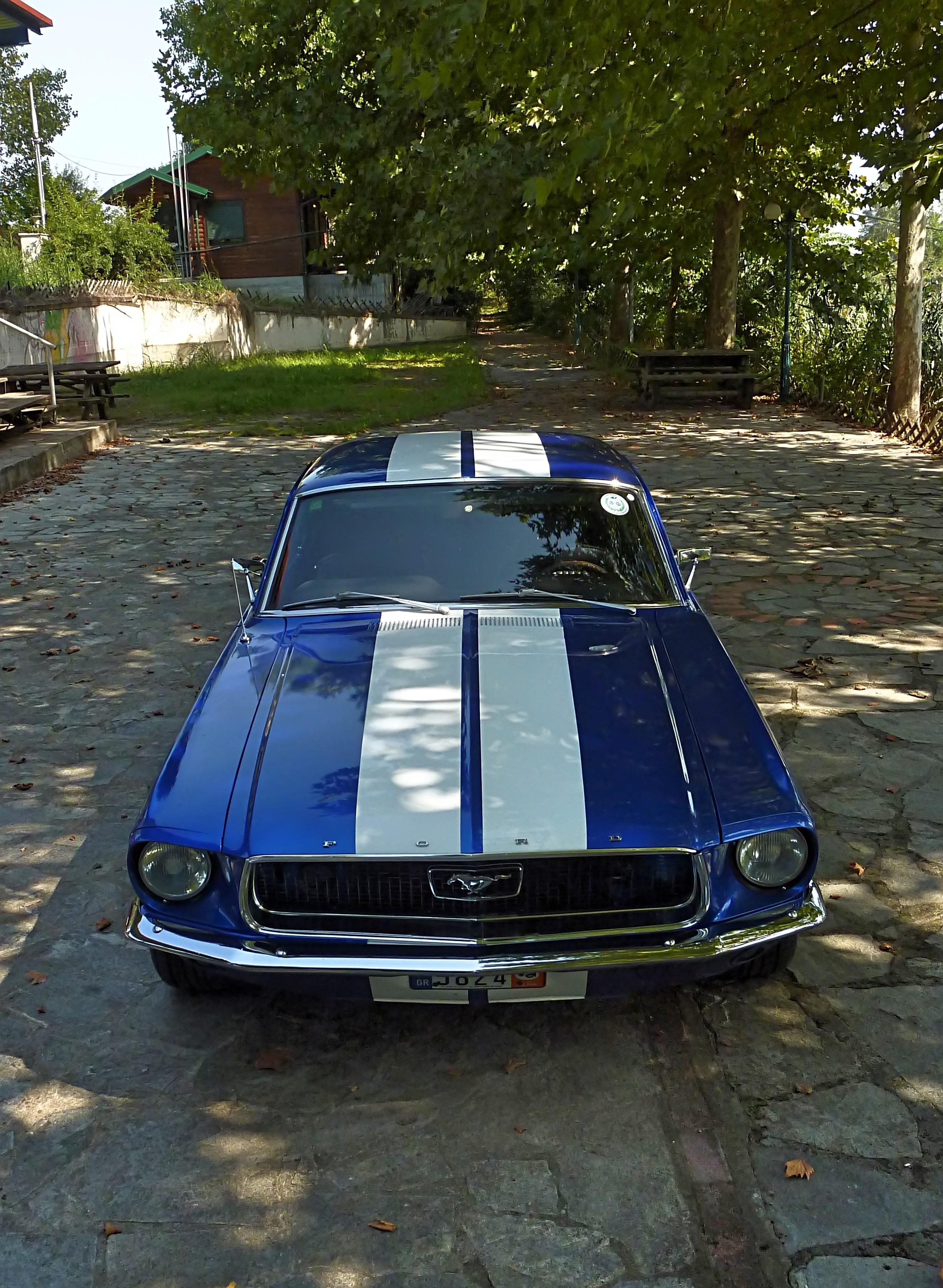 1968 Ford Mustang 289 (62).jpg