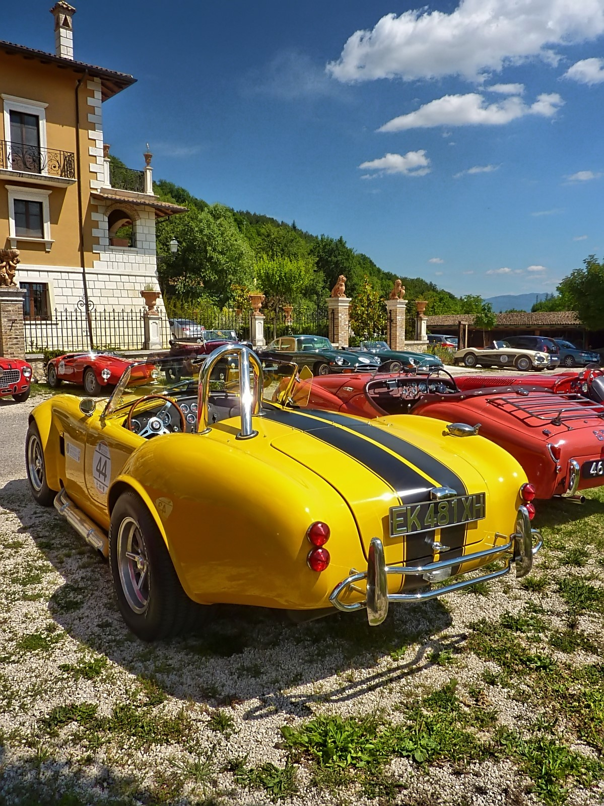 Circuito di Avezzano 2015 (265)