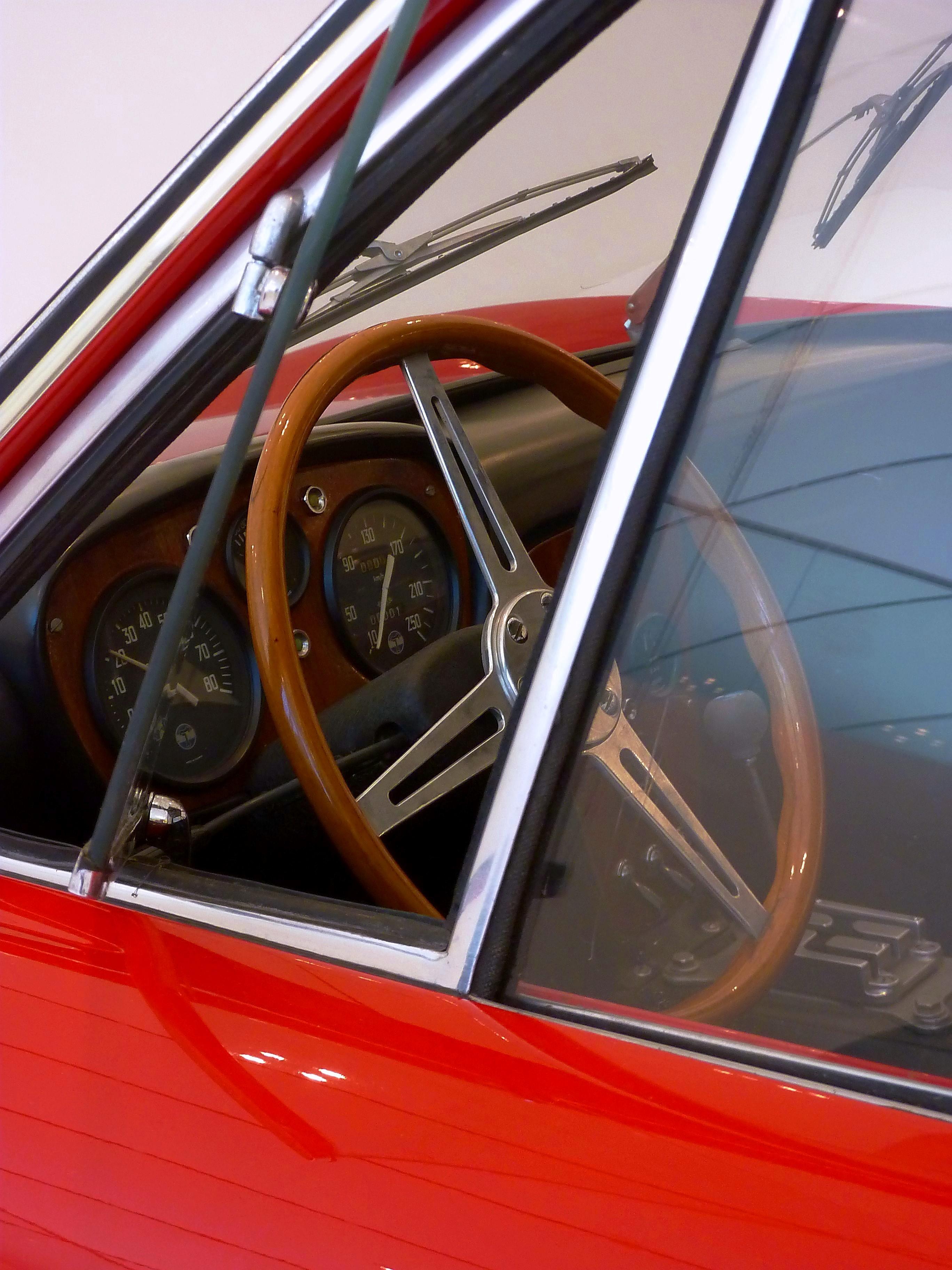 1965 De Tomaso Vallelunga (12)_filtered