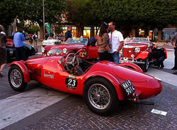 1948 Lancia Aprilia  Paganelli (5)