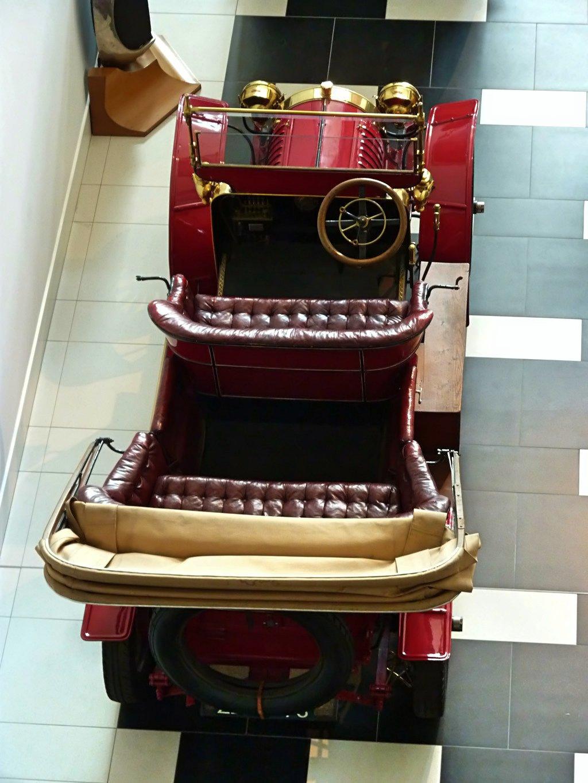 Louwman Museum (28).jpg