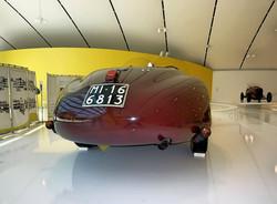 1940 Auto Avio Costruzioni 815 (17)