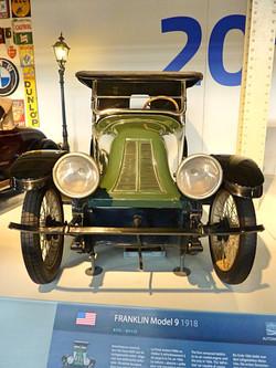 Autoworld Museum Brussels (99).jpg