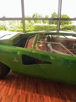 1972 Countach LP400 prototype (2).jpg