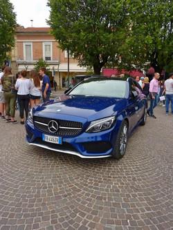 4th Circuito Di Avezzano (310)