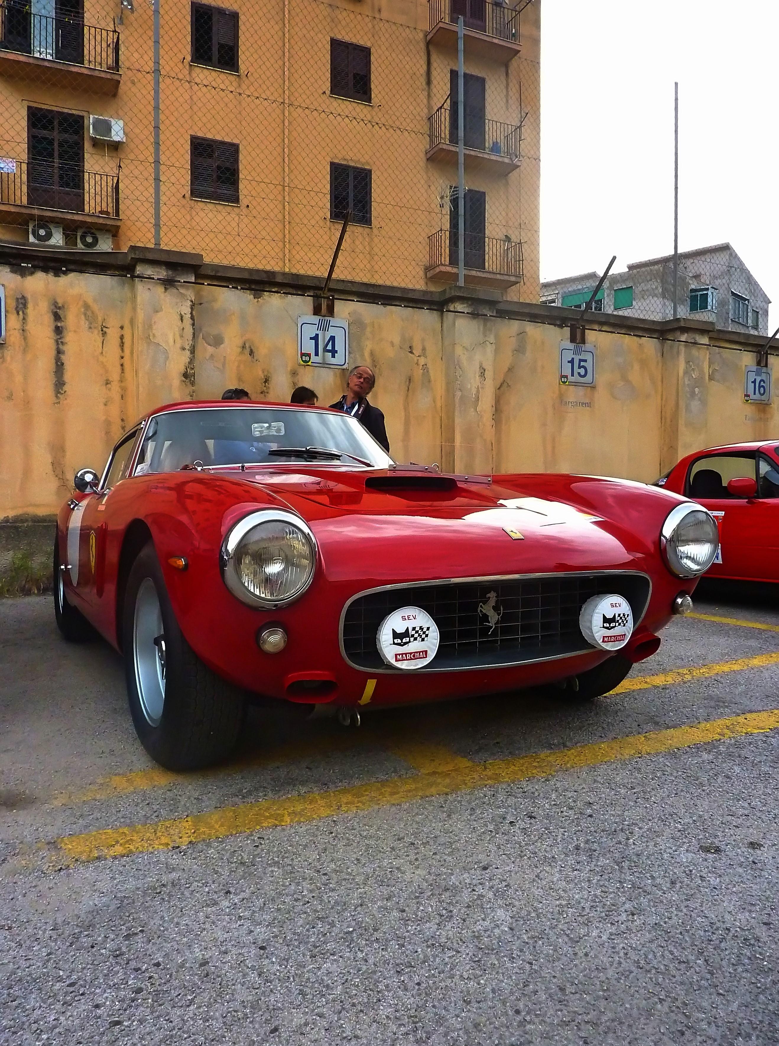 1961 Ferrari 250 GT SWB #2701 (76)_filtered