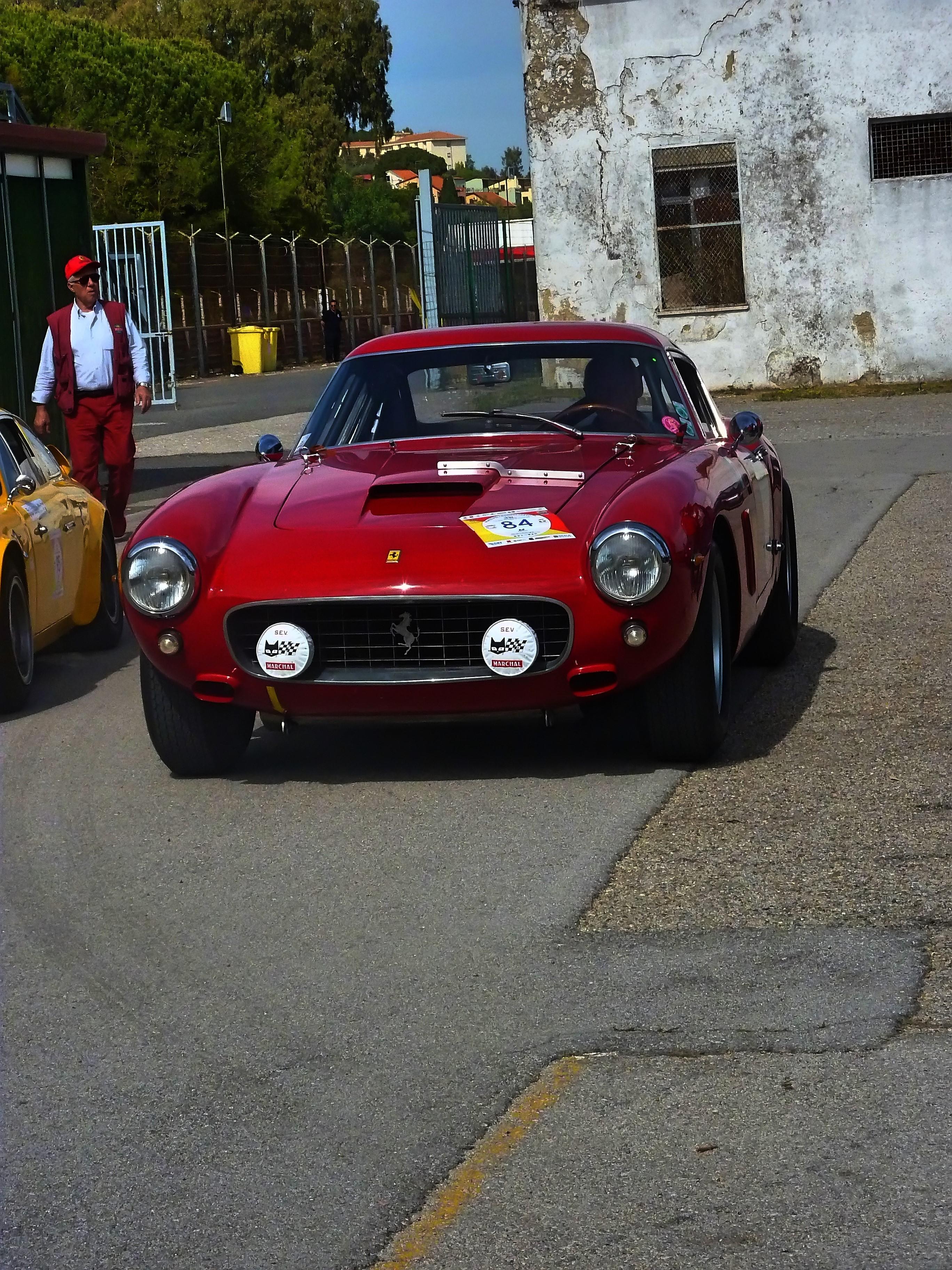 1961 Ferrari 250 GT SWB #2701 (72)_filtered