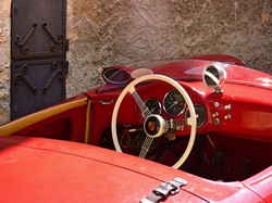 1955 Porsche 550 Spyder (21)