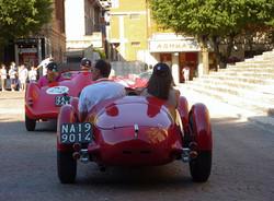Circuito DI Avezzano 2014 (100).jpg