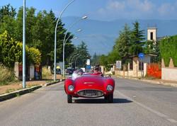 4th Circuito Di Avezzano (100)