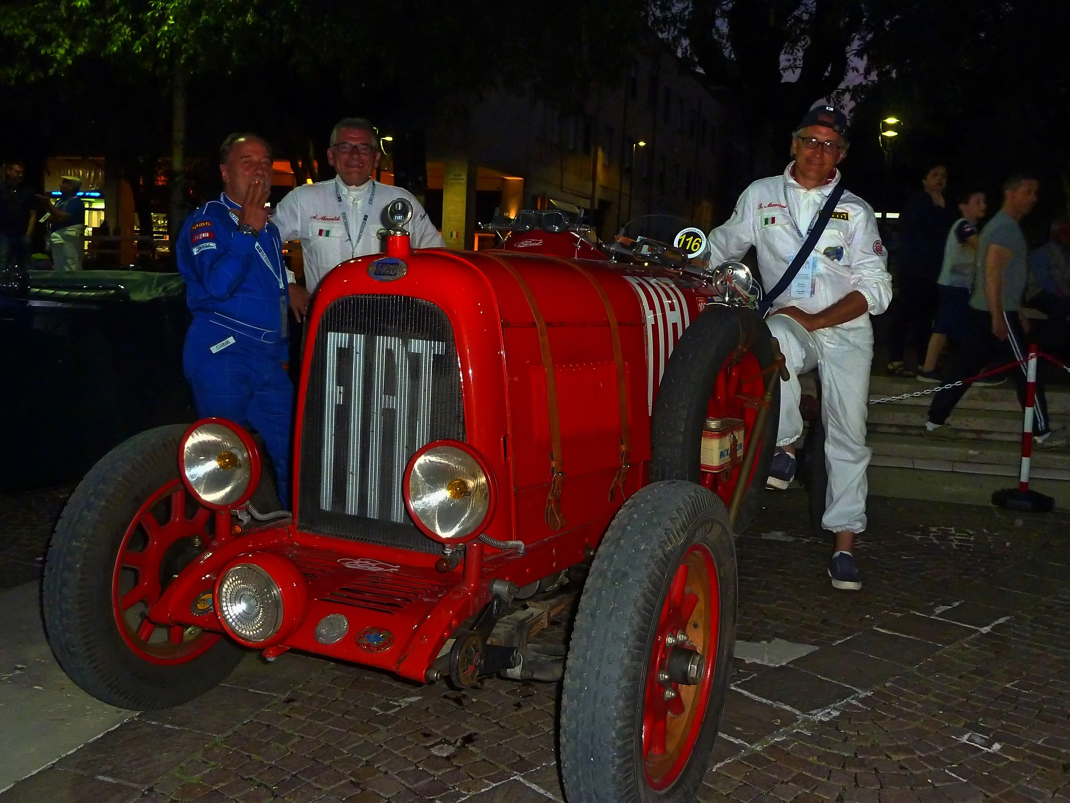 4th Circuito Di Avezzano (331)