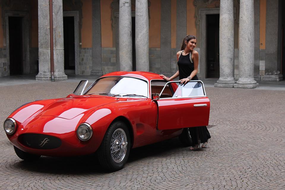 Effeffe Berlinetta (15).jpg