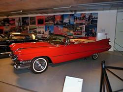 Louwman Museum (115).jpg