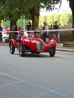 1st Circuito Di Avezzano 2013 (10)