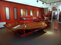 Museo Ferrari Maranello (25).jpg
