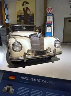 Autoworld Museum Brussels (51).jpg