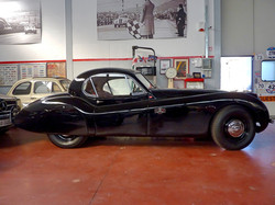 Alfio Lilli's Garage (19)