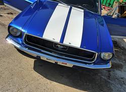 1968 Ford Mustang 289 (85).jpg