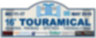 touramical logo