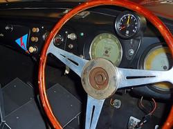 1953 Lancia Aurelia B24 ex L (16)