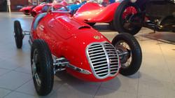 1951 Stanguellini Formula Bambini (6)