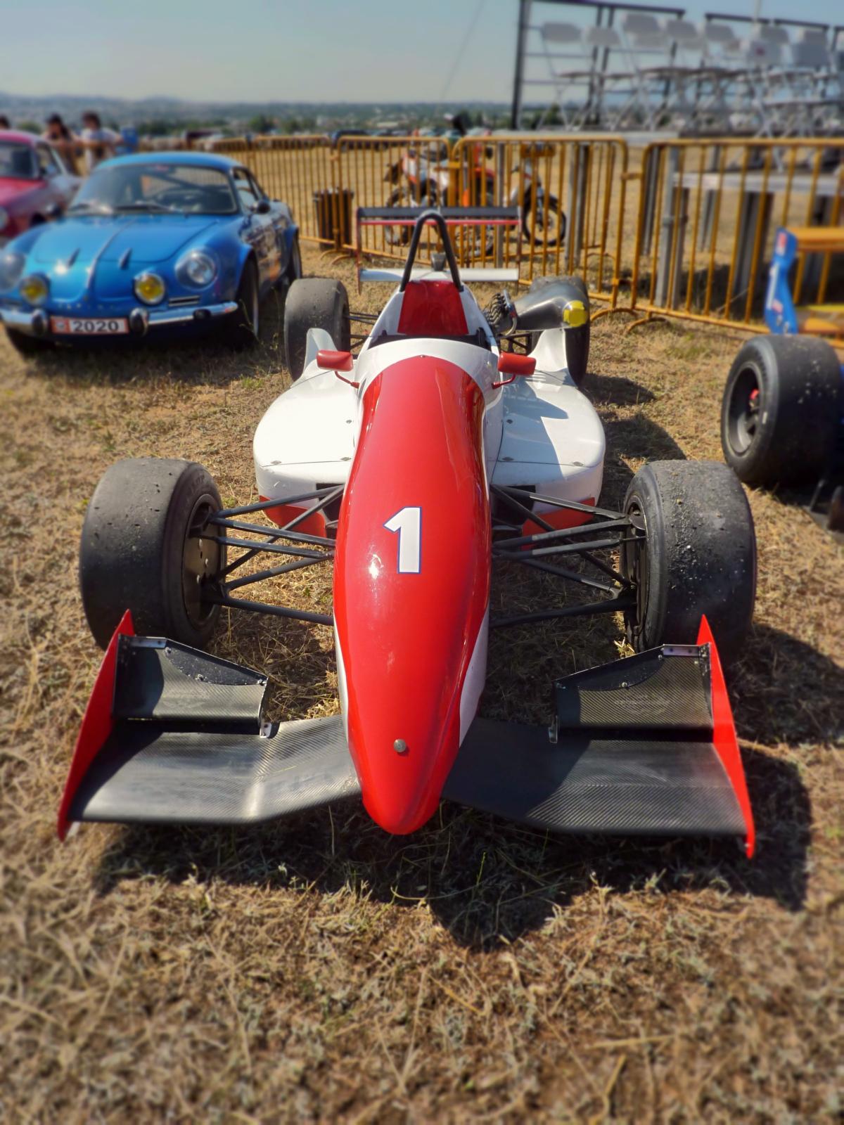 PHILPA Classic Tatoi Circuit (38).jpg