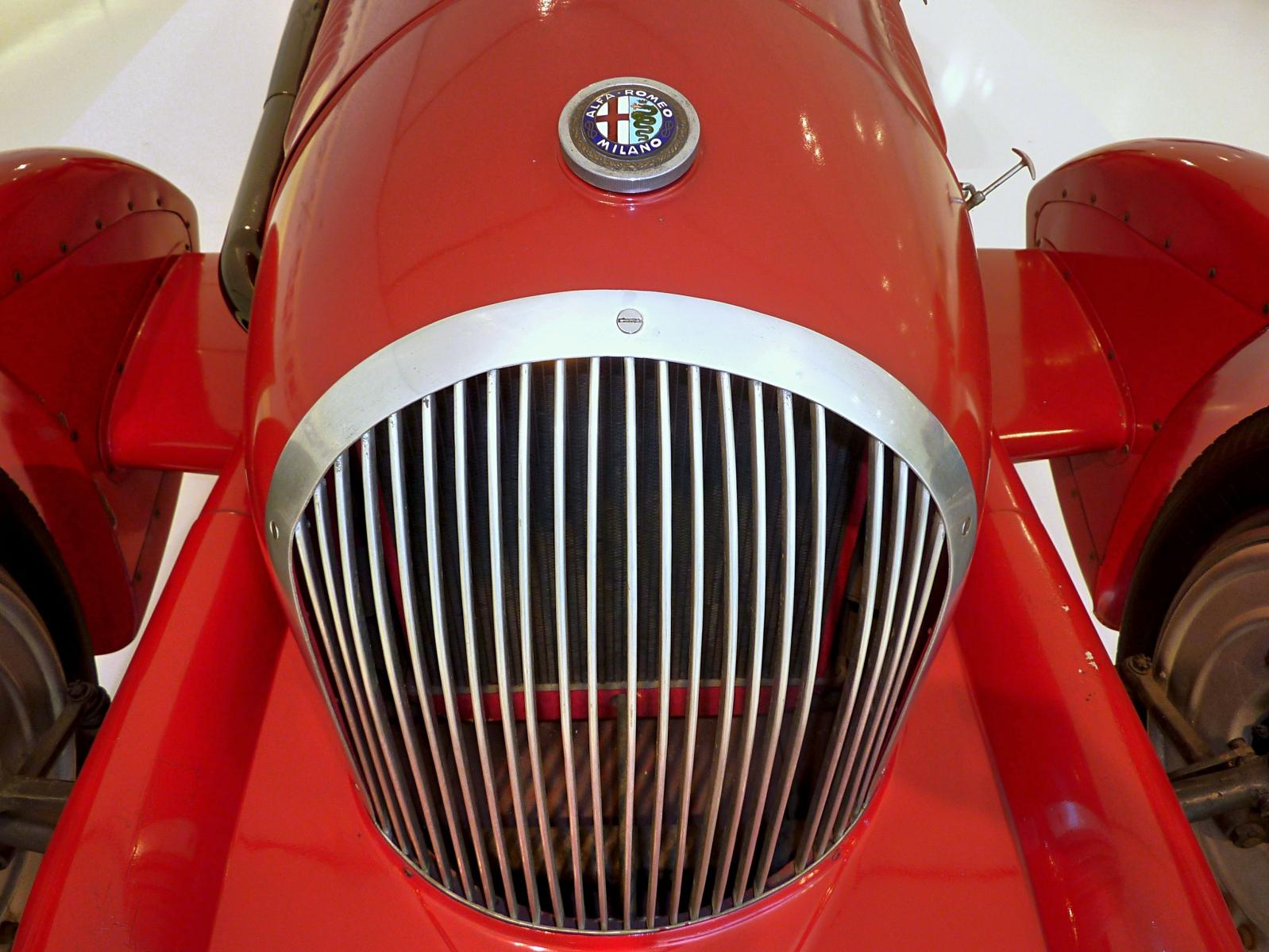 1934 Alfa Romeo Gran Premio Tipo B P3 Aerodinamica (7).jpg