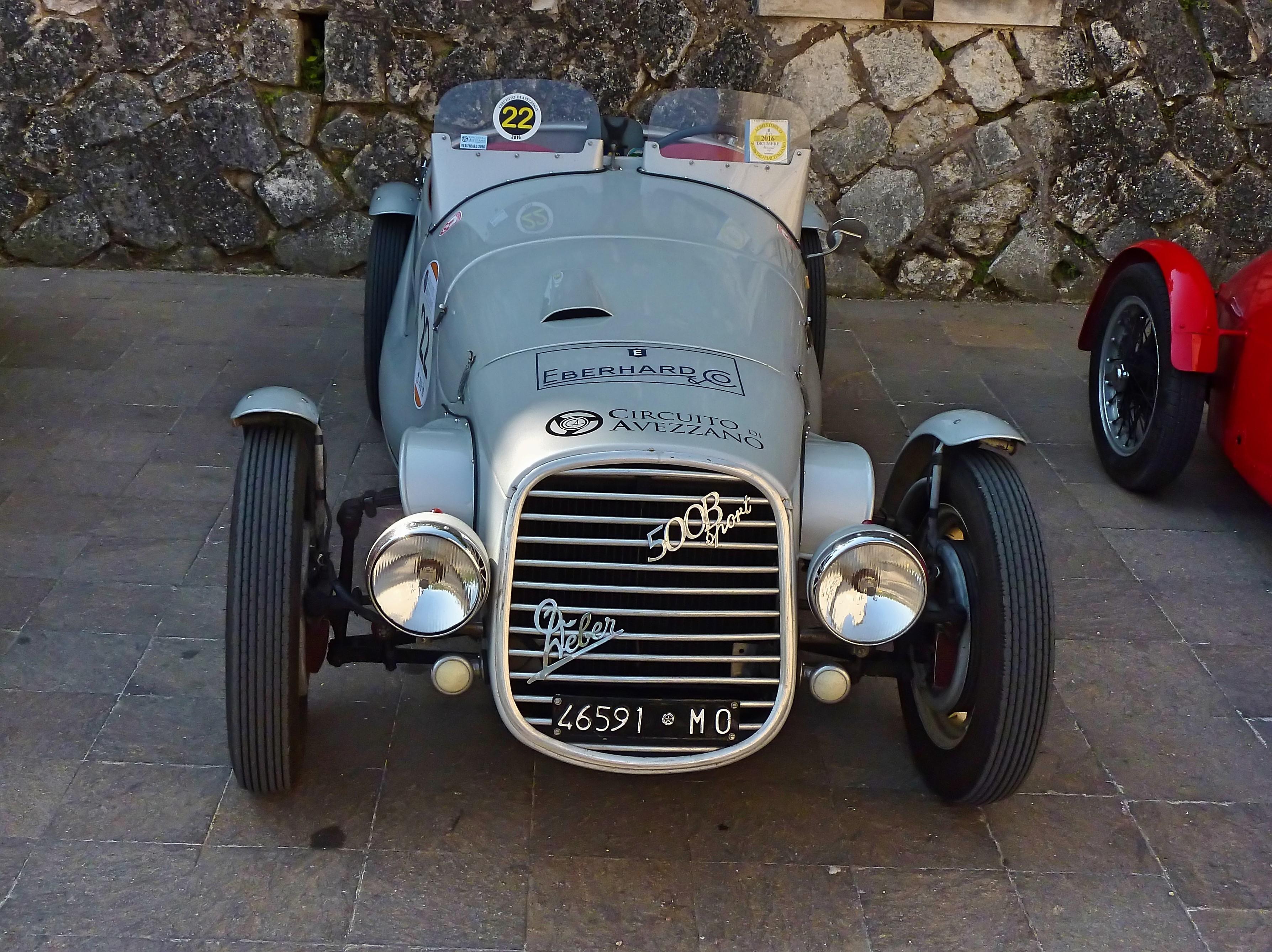 4th Circuito Di Avezzano (123)
