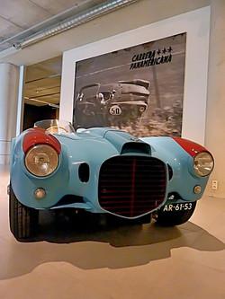 1953 Lancia D23 Spyder Pinin Farina (17).jpg