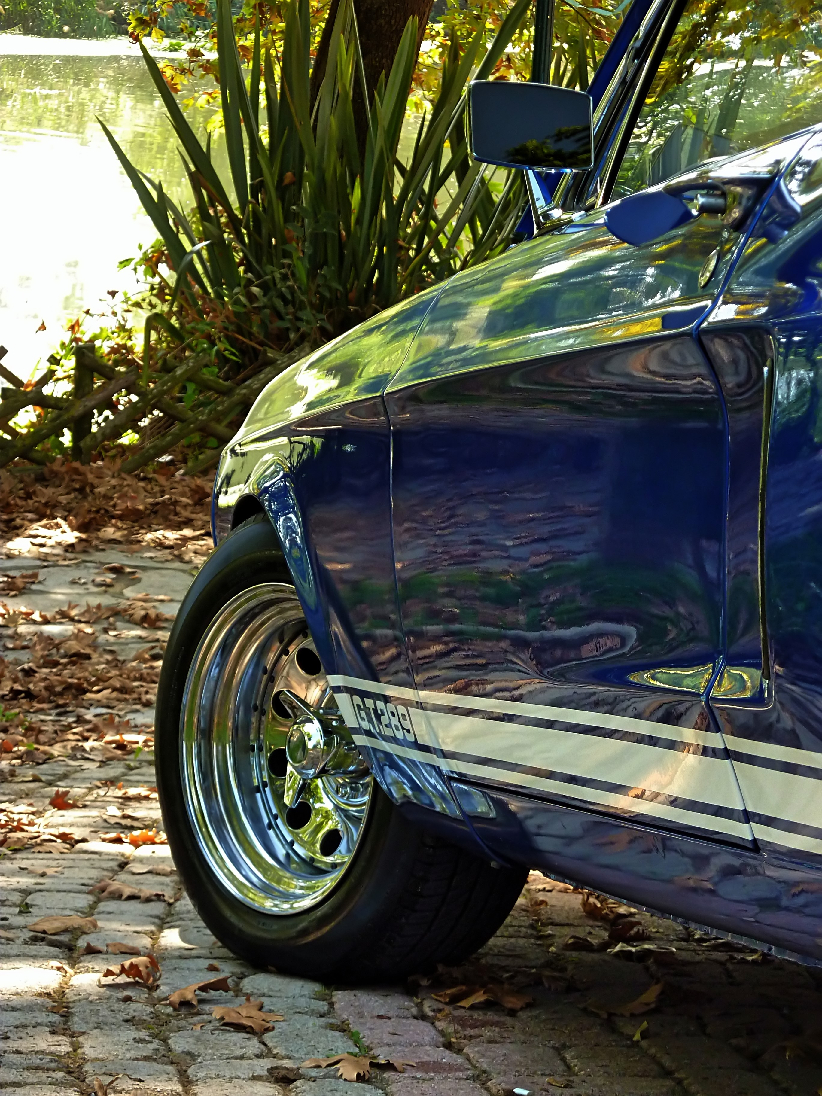 1968 Ford Mustang 289 (59).jpg