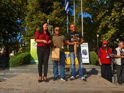 5o Historic Rally Olympus 2016 (114)