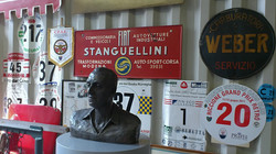 Museo Stanguellini (22).jpg