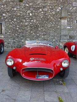 1955 Ermini 1100 Sport Competizione (7)