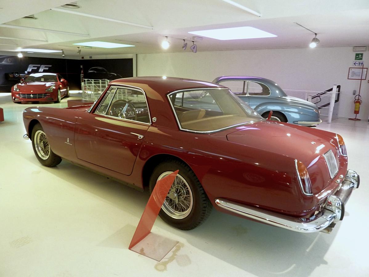 Museo Ferrari Maranello (47).jpg