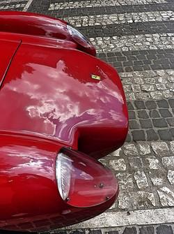1959_Ferrari_250_TRFantuzzi_(18)