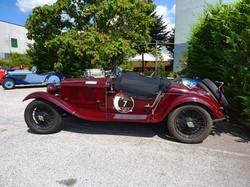 1930 OM 665 SS MM (11)