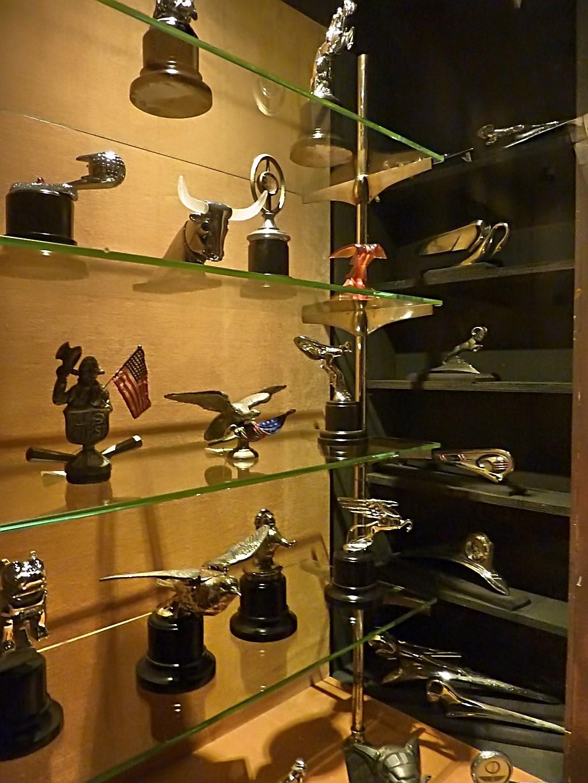 Louwman Museum (16).jpg