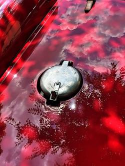 1959_Ferrari_250_TRFantuzzi_(10)