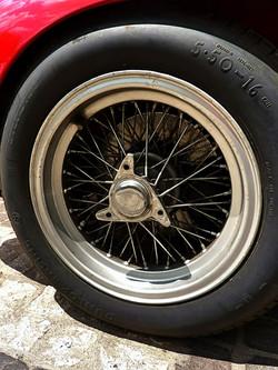 1959_Ferrari_250_TRFantuzzi_(16)