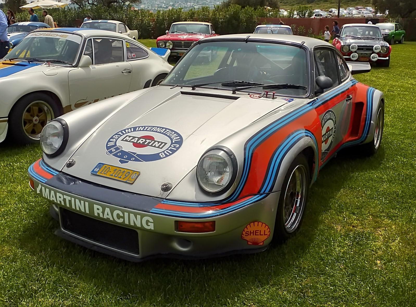 4th Classic Auto Show 2011 (100).jpg