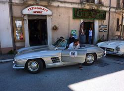 Circuito di Avezzano 2015 (116)