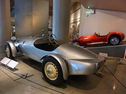 1938_Frazer_Nash_–_BMW_319-328_Willis_(5)