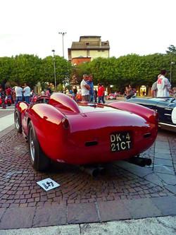 1959 Ferrari 250TR Fantuzzi (8)