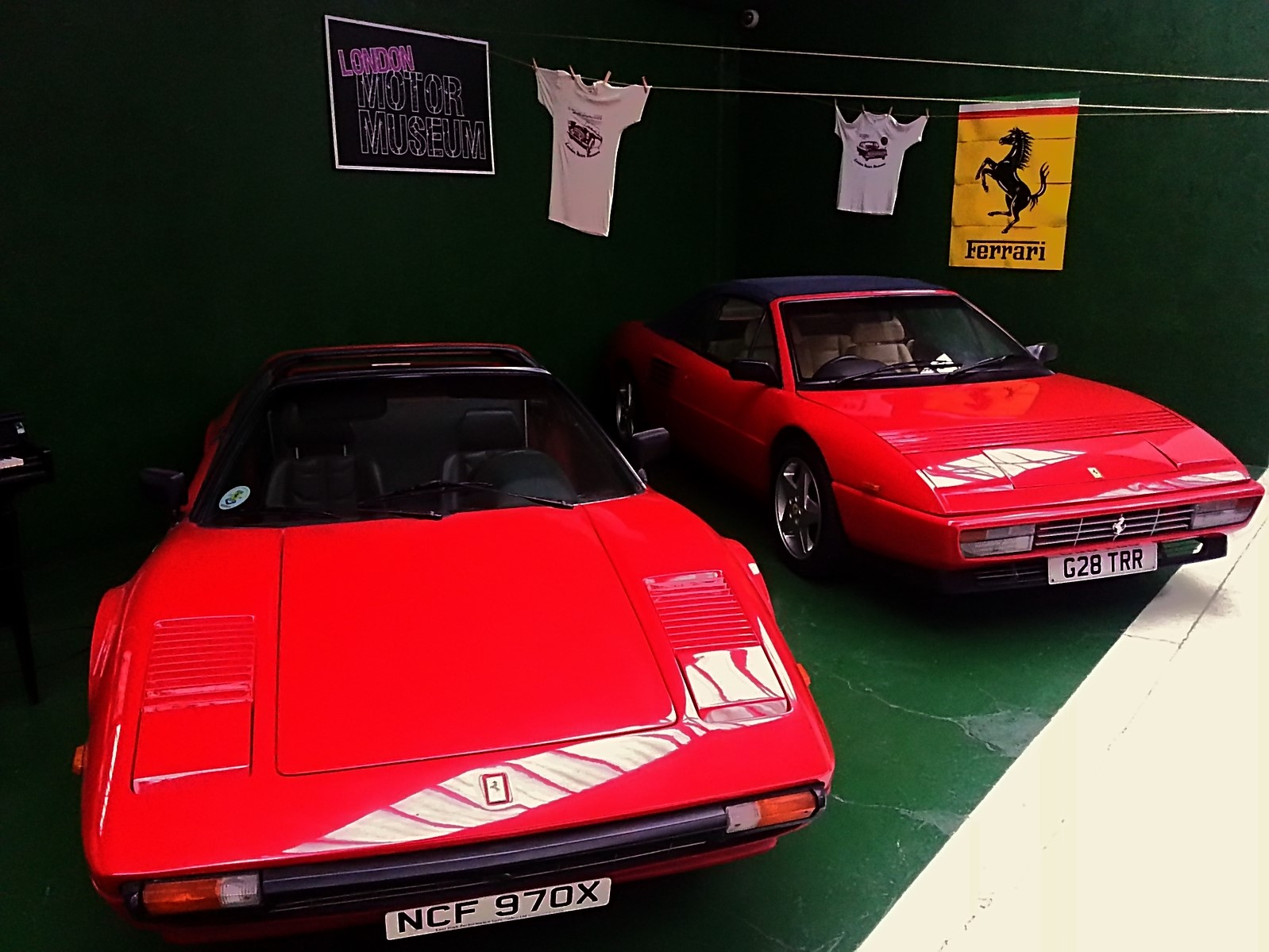 London Motor Museum (35).jpg