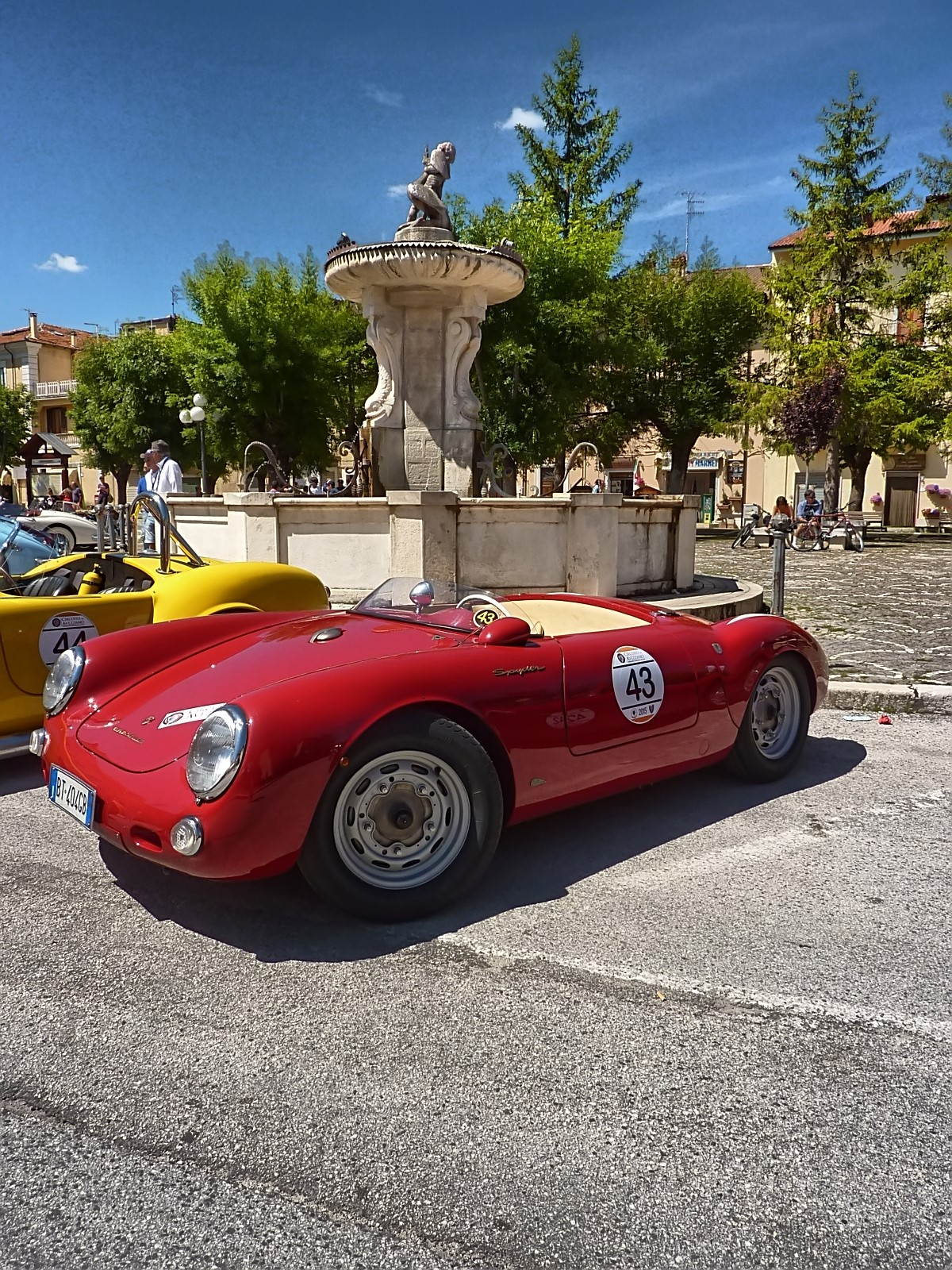 Circuito di Avezzano 2015 (86)