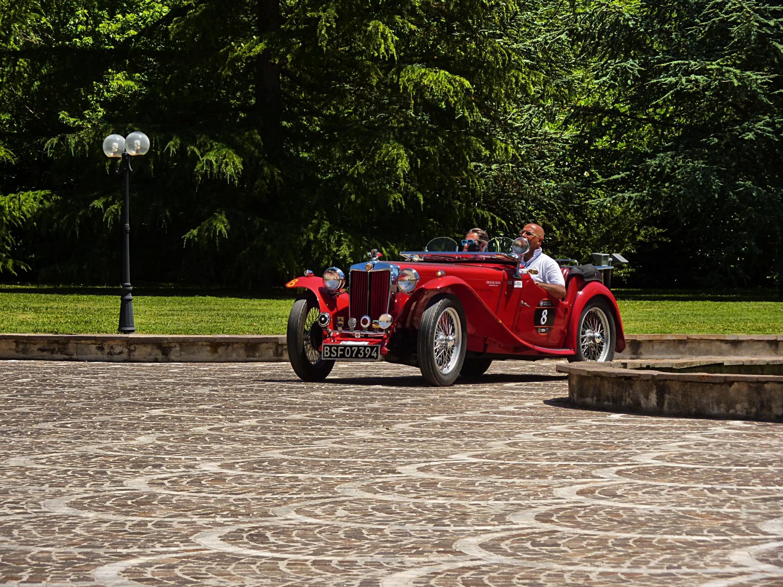 Circuito DI Avezzano 2014 (223).jpg