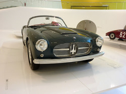 Museo Casa Enzo Ferrari (20).jpg
