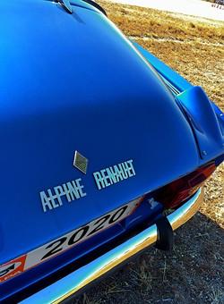 1973 Alpine A110 (2).jpg