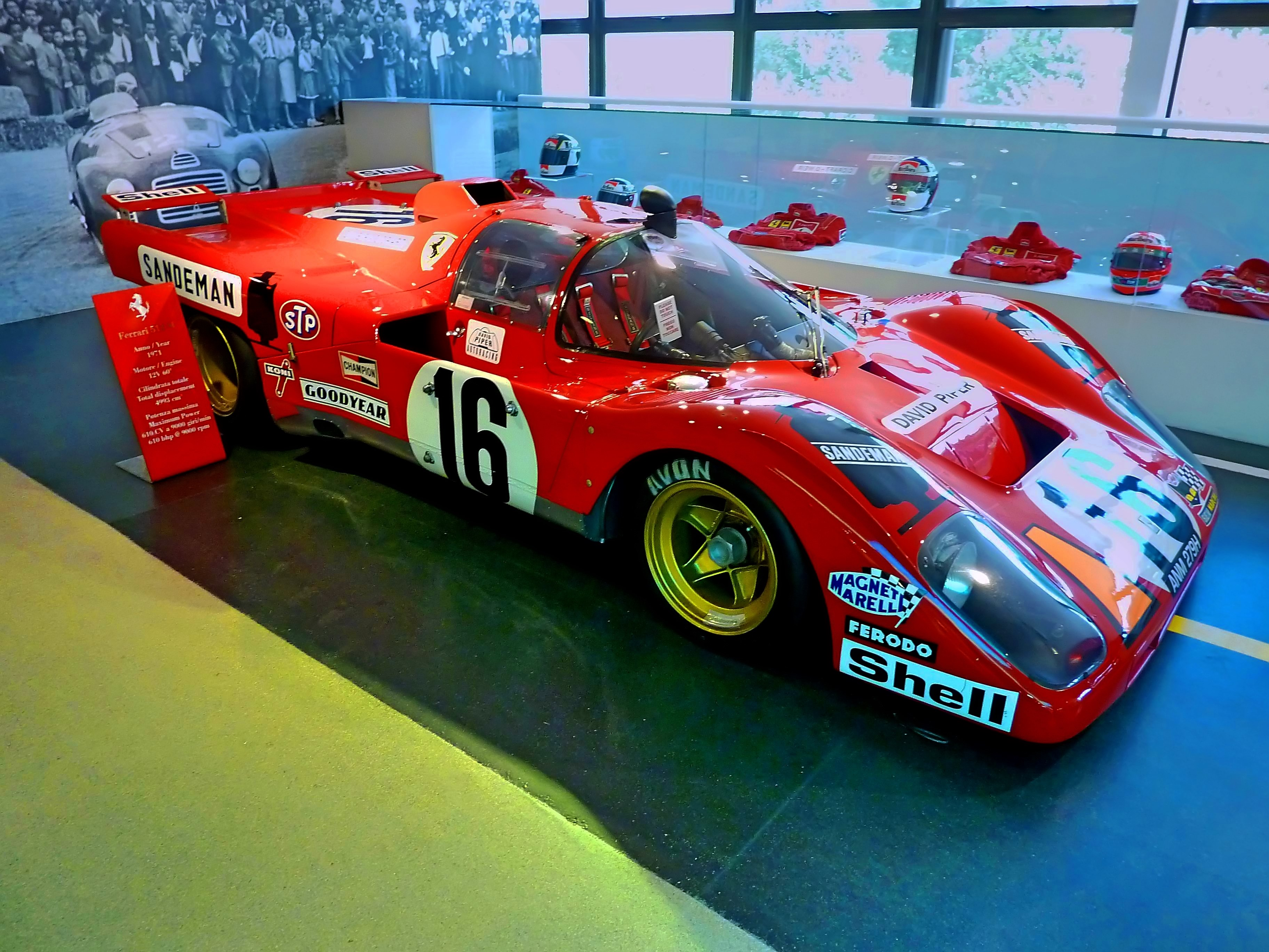 1971_Ferrari_512_Μ_D_(1)
